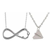 One Direction Twin Pack. Harry Paper Plane Y Infinity