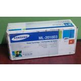 Toner Samsung Ml-21010d3