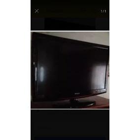 Televisor Lcd 55plg
