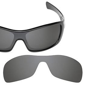 oakley gafas antix
