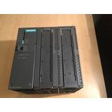 Vendo Plc Simatic, Siemens Cpu S7-314c-2dp