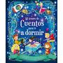 Mi Tesoro De Cuentos Para Ir A Dormir S.a. Ediciones Saldañ