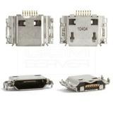 19197ps Pin De Carga Samsung B7722 B7722i C3530 I5700 Spica