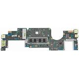 5b20h Lenovo Yoga 2 11 Placa Madre Del Ordenador Portátil C