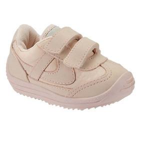 Tenis Panam Para Niña O Bebe 12 A 15