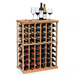 Adega 60 Garrafas Vinho 30 Spots Para Espumantes Fret Gratis