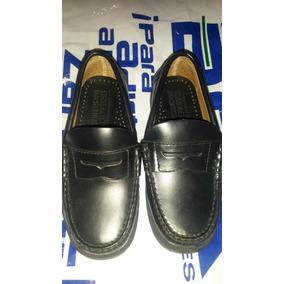 5a33bf7c Zapatos Sebago - Zapatos en Bolívar en Mercado Libre Venezuela