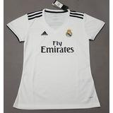 Camiseta De Real Madrid De Modric - Deportes y Fitness en Mercado ... c0f3839d73c57