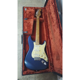 Fender Statocaster American Standard Año 1997