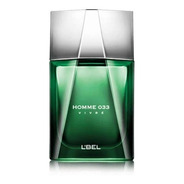 Perfume Hombre Homme 033