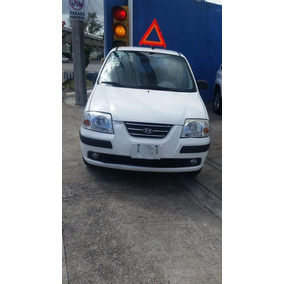Dodge Atos 2012 5p Lujo 5vel A/a Ee Dh Rin Al Cd