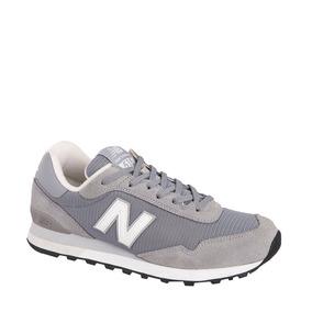 new balance hombres 515