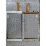Touch Screen Zuum E60 Flex Xcl-s60002a-fpc3.0 Envio Gratis