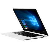 Nueva Notebook Cx14 Intel Quad Core 32gb 2gb Win 10
