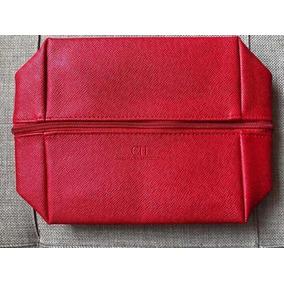 96f550e74 Neceser Original - Neceseres en Mercado Libre México