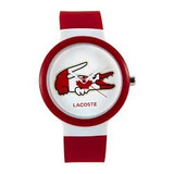 Relógio Lacoste Goa Canada 2020081