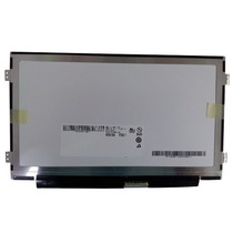 Tela 10.1 Led Slim Acer Aspire One Hsd101pfw4 D255 D257 D260