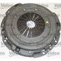 Embrague Fiat Ducato 2.5d, 2.8d Valeo 801832