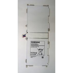 Bateria Tablet Samsung Galaxy Tab 4 10.1 T530 6800mah