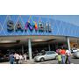 Vendo Negocio Publicidad Sambil Maracaibo