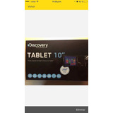 Tablet Intel 10 , 16gb, 1gb Ram,windows8 + Teclado Bluetooth
