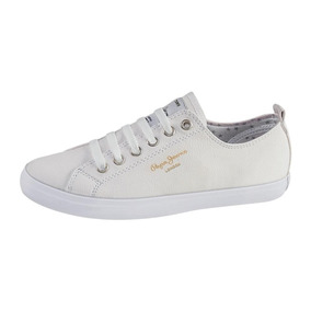 Pepe Jeans Arry-163517