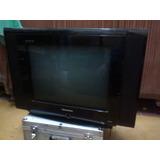 Tv Color 20