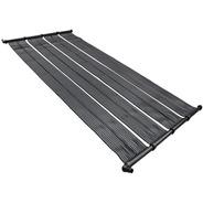 Climatizador Solar Piscinas  Kit 4 M2 (1 Kit Cada 15 M3)