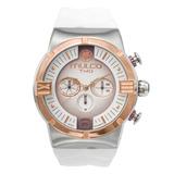Reloj Mulco Buzo Mw5-3685-013 Hombre Original