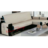 Forros Para Su Sofá !!! Muebles En General! Moure Design!!!