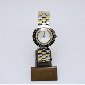 d3c2787ad8b31 Relogio Victor Hugo Vh10135 - Relógios De Pulso no Mercado Livre Brasil