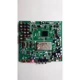Principal H-buster Hbtv-42d03fd 0091802161 V1.5