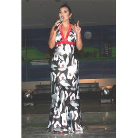 Venta de vestidos de fiesta usados en venezuela