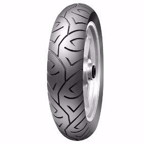 Pneu Traseiro Pirelli 140/70-17 Tl Sport Demon 54h Cb 300