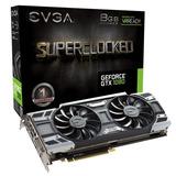 Tarjeta De Video Geforce Gtx 1080 Sc Gaming 8gb/25