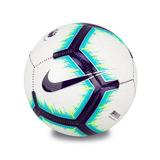 Bola Nike Skill Premier League Futebol - Futebol no Mercado Livre Brasil 2329da88eb858