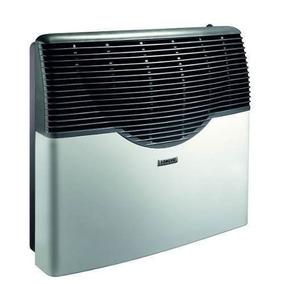Calefactor Longvie Enc 1 Mano S/salida Eca5 5200 Kcal 15-282