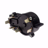 Chave Seletora Motor Elétrico Figther Albatroz