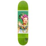 0449b19419909 Shape Future Completo - Skate no Mercado Livre Brasil