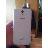 Celular Azumi A50c+