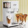 Maquina Para Hacer Helados De Crema Cuisinart