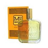 Mc Taylor X 100 Ml Hombre Oferta!!!! Perfumesfreeshop!!!!!