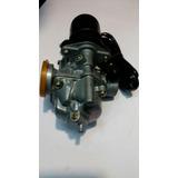 Carburador Yamaha Axis/jog Mondial Md- Alvaro_rodados