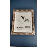 Porta Retrato De Madeira - Mugmar - 20 X 25 - Novo!!!