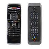 Nuevo Vizio Xrt303 3d Tv Mando A Distancia Para M3d651sv