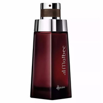 Perfume Malbec O Boticário Pronta Entrega! Original 100ml