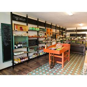 Muebles Tiendas Boutiques Remodelación Locales Comerciales