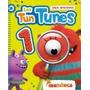 Los Tun Tunes 1 - Areas Integradas - Mandioca