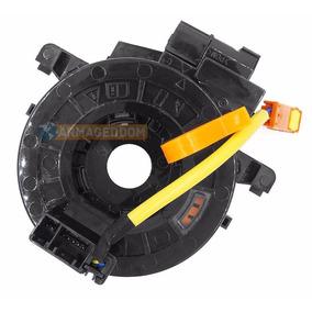 Cinta Cabo Flat Buzina Airbag Hard Disk Hilux C/controle Som