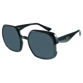 ef1c689048e0a Replicas De Oculos De Sol Dior - Óculos em Paraná no Mercado Livre ...
